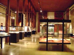 2447957-Interior-of-Museum-of-Turkish-and-Islamic-Arts-0