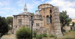 Chora_Church_Constantinople_2007_panorama_003.jpg