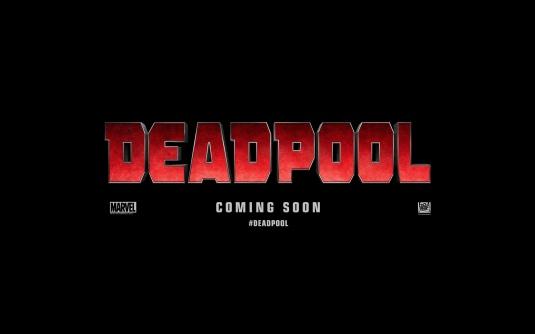 2016-Deadpool-Movie-Logo-Poster-Wallpaper
