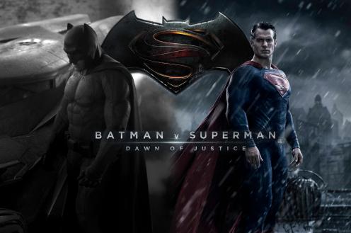 Batman-vs-Superman-Dawn-of-Justice-1