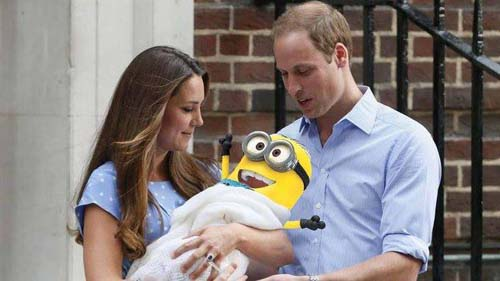 funniest-pictures-2013-royal-baby