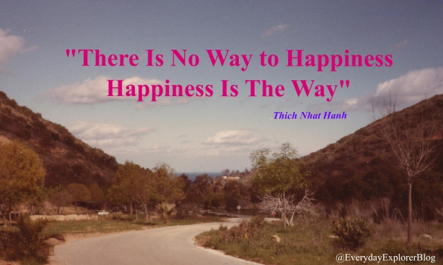 There-Is-No-Way-to-Happines
