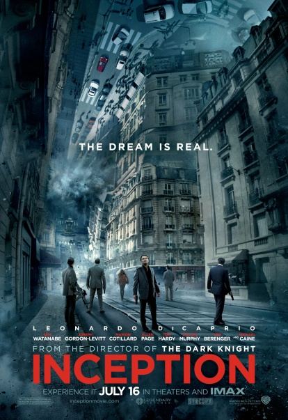 Inception-movie-poster-4.jpg