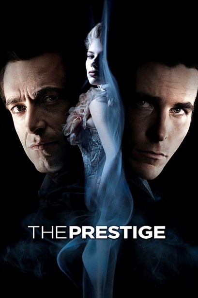the-prestige.14577